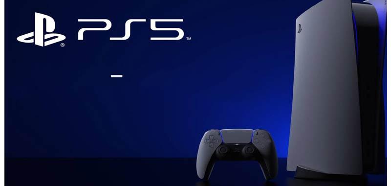 Playstation 5 arrivano gli sciacalli con prezzi fino a 12mila dollari