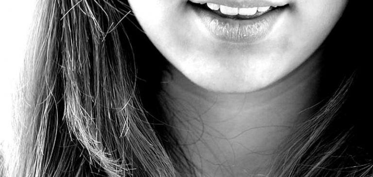 Ricercatori svelano: Riconoscere il viso della donna che flirta