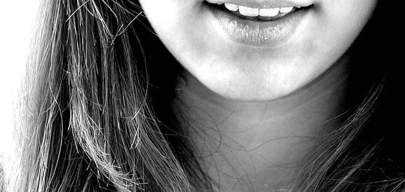 Ricercatori svelano Riconoscere il viso della donna che flirta