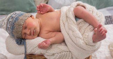 Si accorge di essere incinta un ora prima del parto