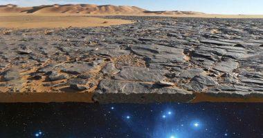Terrapiatisti demolirne uno senza spiegazione scientifica