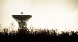 Vita aliena Il SETI fa delle rivelazioni preoccupanti