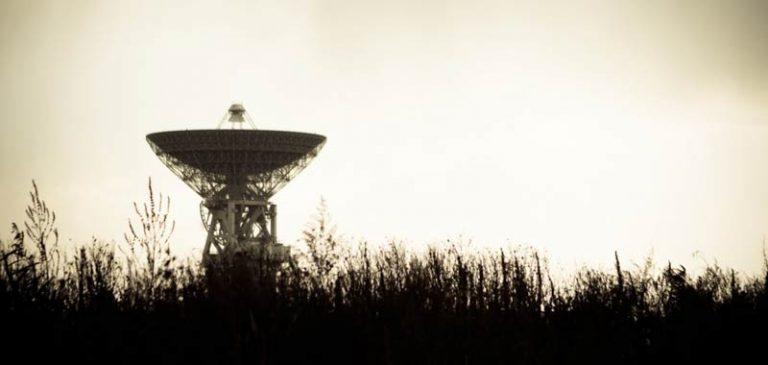 Vita aliena: Il SETI fa delle rivelazioni preoccupanti