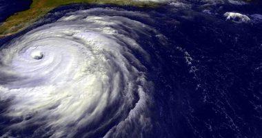 2020 mai cosi tanti disastri climatici