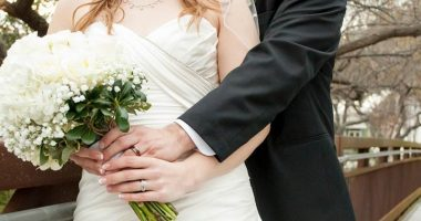 Annuncio matrimoniale Cerco sposa non dipendente dai social