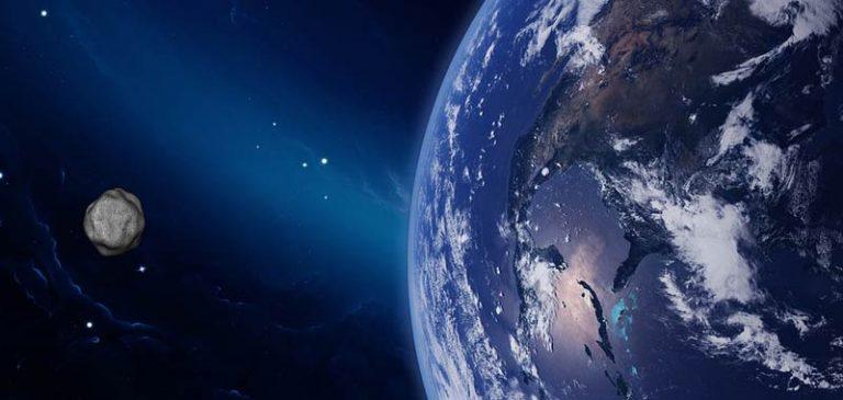Astronomi: Astreroide Apophis potrebbe colpire la Terra