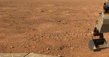 Astronauta russo rivela Abbiamo portato la vita su Marte