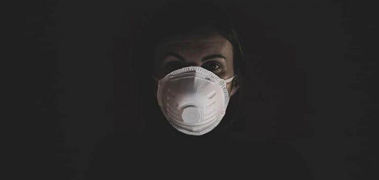 Coronavirus: 8 pazienti su 10 dimessi con sintomi neurologici