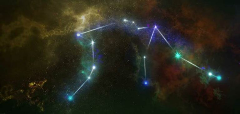 Conoscete davvero l'oroscopo cinese? Ecco i significati e le caratteristiche dei segni zodiacali usati in Cina