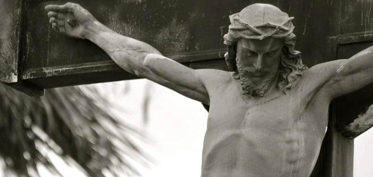 Gerusalemme: Ritrovati i chiodi della crocifissione di Gesù?