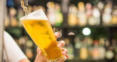 Great American Beer Festival Le migliori birre quali sono