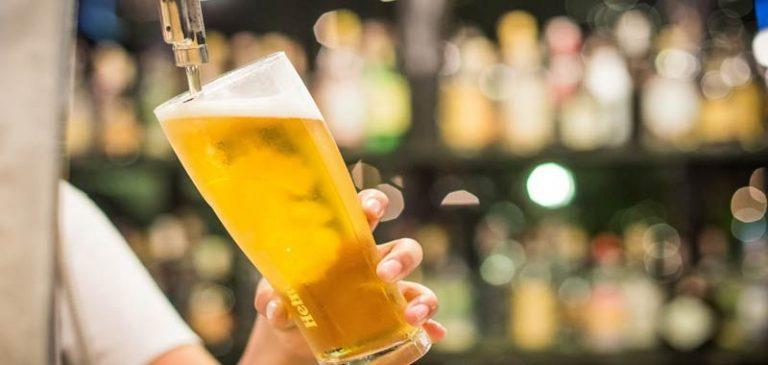 Great American Beer Festival: Le migliori birre quali sono?