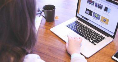 I modi migliori per guadagnare velocemente online