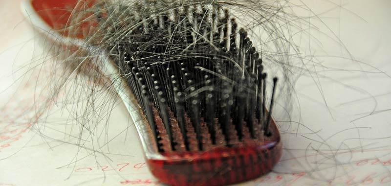 Ipoacusia e perdita dei capelli nuovi sintomi del coronavirus