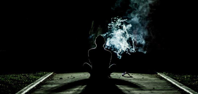 La coscienza sopravvive alla morte