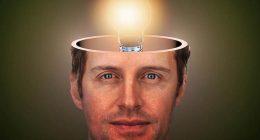 Nuova teoria per provare la coscienza umana