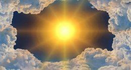 Ozono il buco diventato enorme nel 2020