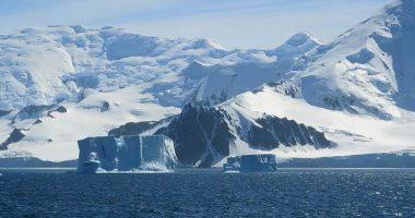 Per la fine del secolo livello del mare si alzera di 40 cm
