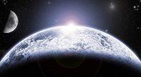 Pochi mesi ed il mondo entrera in una nuova Era