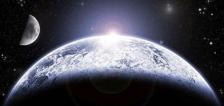 Pochi mesi ed il mondo entrerà in una nuova Era