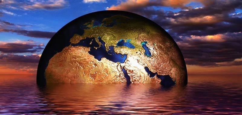 Potremmo vivere sulla Terra senza le stagioni