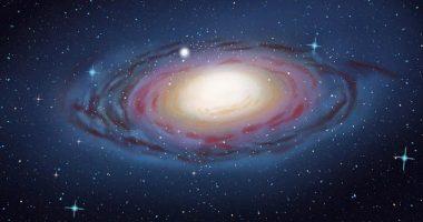 Risolto il mistero della galassia impossibile