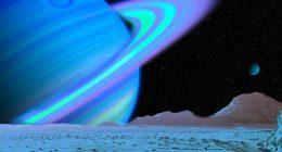 Scienziati rivelano 24 pianeti piu ospitali della Terra