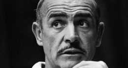Sean Connery morto unico e vero James Bond