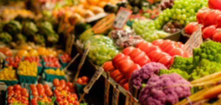 Sicurezza alimentare nei supermercati: ogni anno oltre 2 milioni di controlli