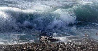 Un MegaTsunami potrebbe colpire Alaska