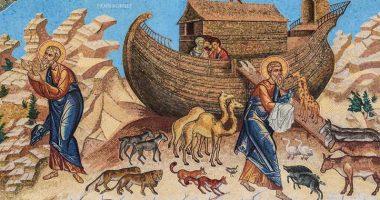 antica tavoletta potrebbe confermare la verita su arca di Noe