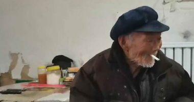 100 anni rivela Mai smesso di fumare e bere