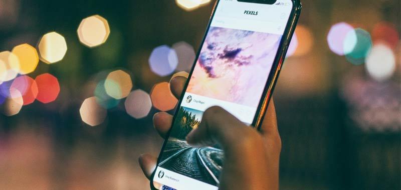 9 persone su 10 considerano spreco di denaro acquistare un nuovo smartphone