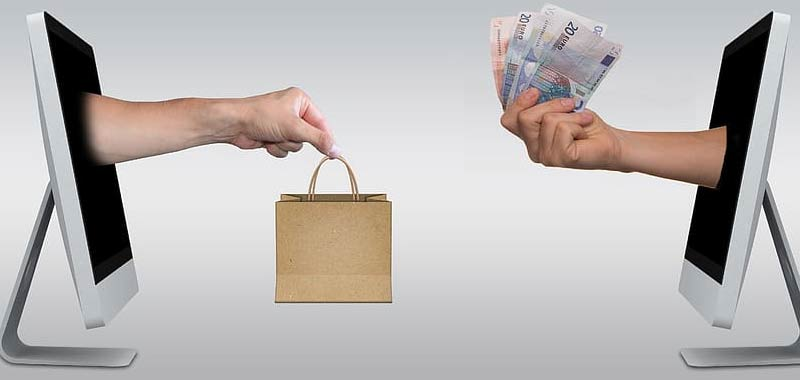 Anche gli acquisti tra privati dovranno essere tassati