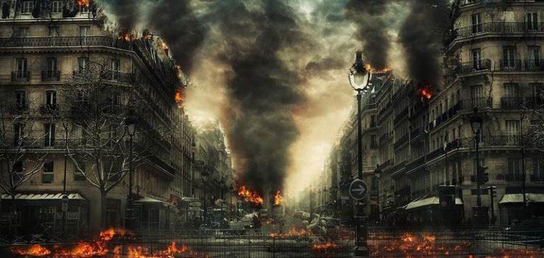 Cosa deve aspettarsi l'umanità per il 2021?
