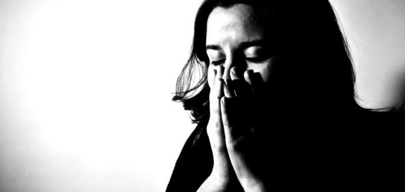 Covid-19 Un paziente su cinque sviluppa problemi psicologici