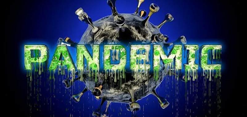 Ecco da dove verra prossima pandemia