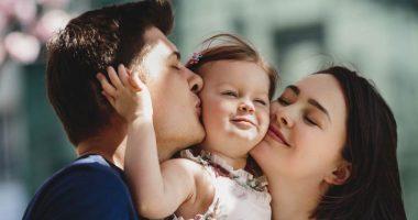 Ex marito lascia il bambino in casa la madre si accorge di un particolare