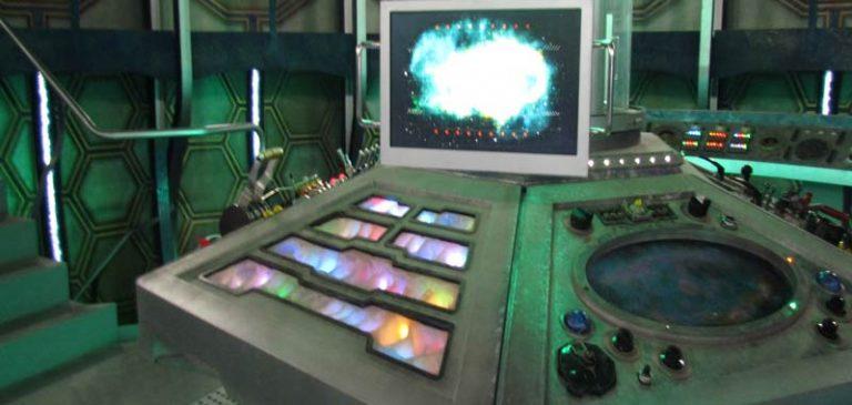 Fisico rivela: Tutti useranno telepatia e telecinesi