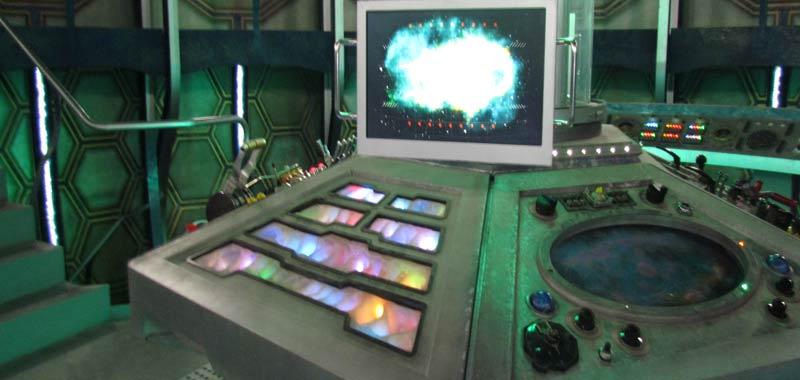 Fisico rivela Tutti useranno telepatia e telecinesi