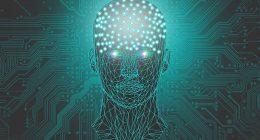 GPT-3 intelligenza artificiale sta mostrando segni di coscienza