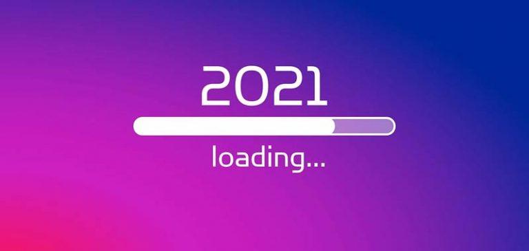 Portavoce Nazioni Unite: Il 2021 sarà molto peggio del 2020