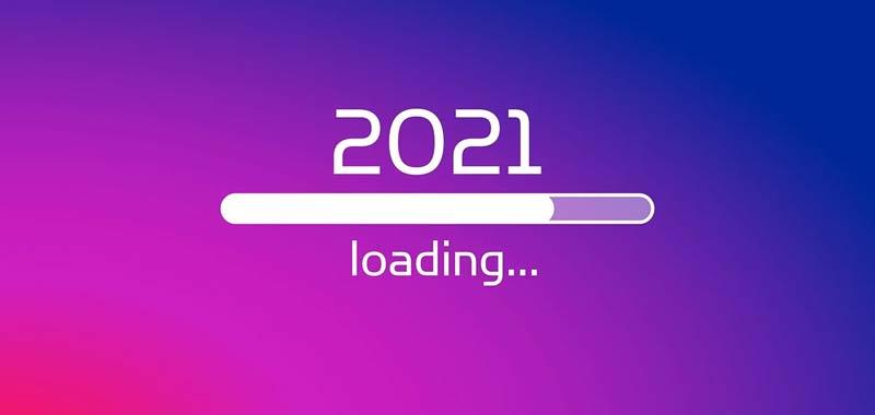 Il 2021 sara molto peggio del 2020