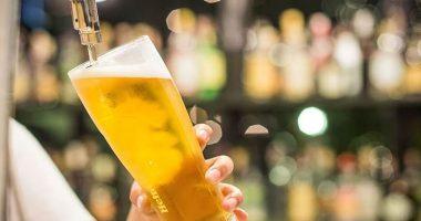 Lascia una mancia di 3mila dollari per una birra