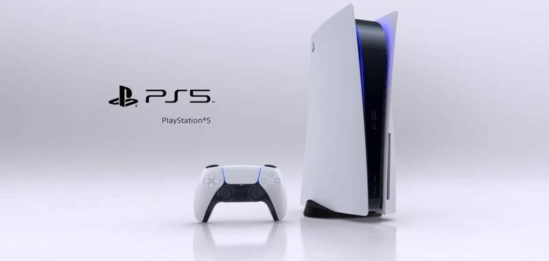 Playstation 5 utenti la vendono a 1500 euro online