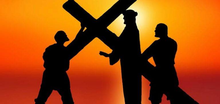 Ritrovata Chiesa dove Gesù guarì una donna