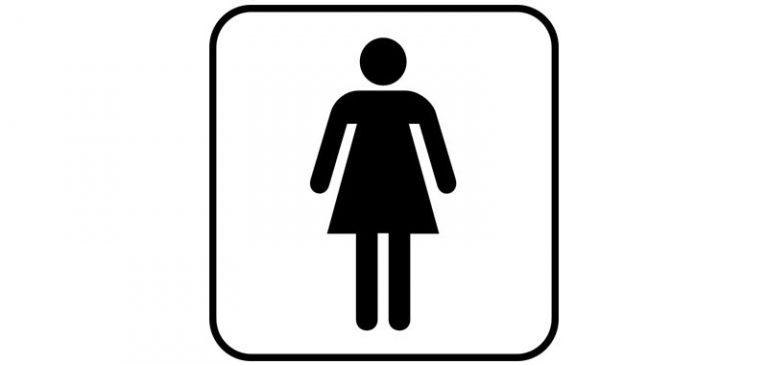 Scozia Parlamento: assorbenti gratis per tutte le donne
