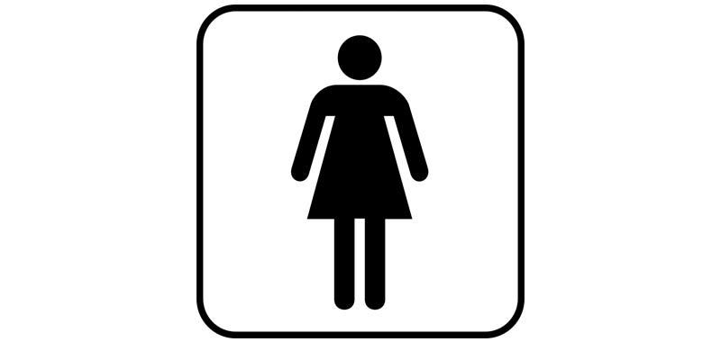 Scozia Parlamento assorbenti gratis per tutte le donne