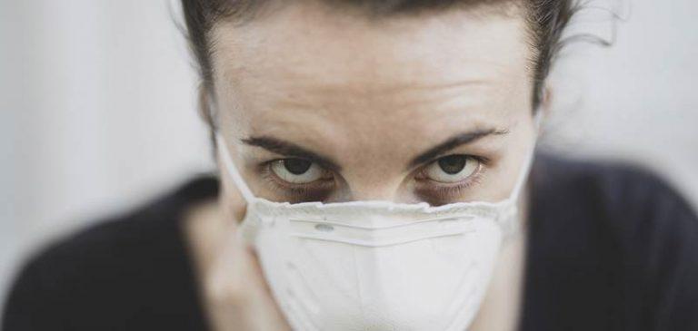 Svezia: Le mascherine sono inutili, non le imporremo