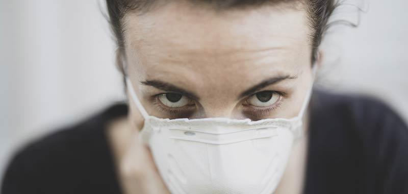 Svezia Le mascherine sono inutili non le imporremo